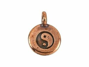 Symbols & Zodiacs